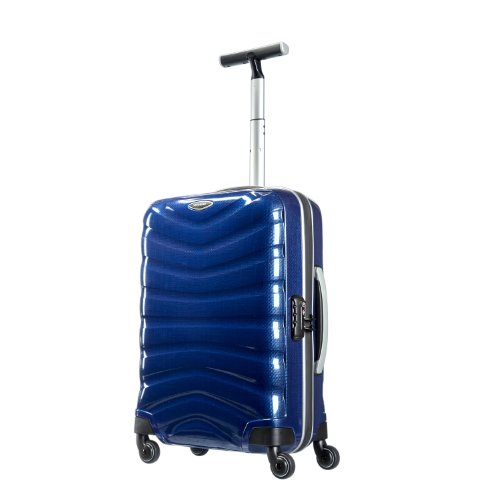 Samsonite Black Label Firelite