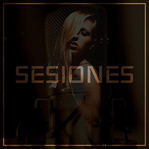 Sesiones (Live)