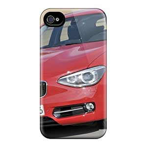 Iphone 6 Plus Hard Cases With Awesome Look - OhS8521Lwfr