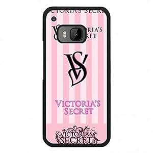Fresh Style Logo funda VS Victoria'S Secret cassa del telefono Htc One M9 funda