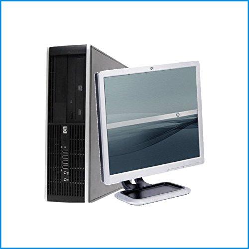 【在庫処分】 【Office Professional 2013付】【20型液晶セット】中古パソコンディスクトップ 現役超高速HP製8100 Office2013付属 Elite Core B00YC3S8BY i3-530 2.93GHz 標準2GB搭載 HDD160GB DVDドライブ搭載 DVD再生可 Windows7 Professional 32bit プロダクトキー付属 DtoDリカバリ領域有 Office2013付属 B00YC3S8BY, あきんどざむらい:73422584 --- arbimovel.dominiotemporario.com