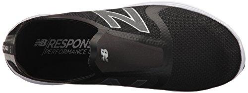 new balance men's 530v2 slip on running shoe
