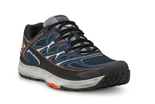 Topo Athletic MT2 Running Shoe – Men s
