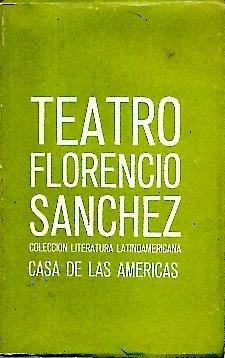 La Gringa [Pdf/ePub] eBook