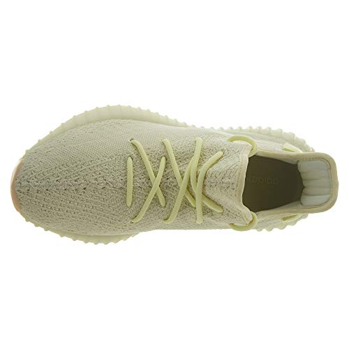 e983562b6 Amazon.com | adidas Yeezy Boost 350 V2 | Fashion Sneakers