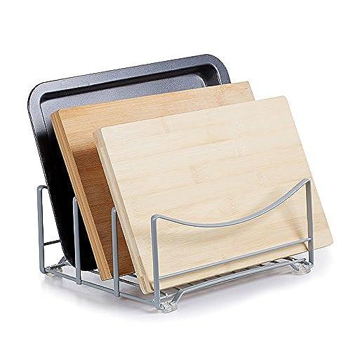 Kitchen Cabinet Accessories: Amazon.com