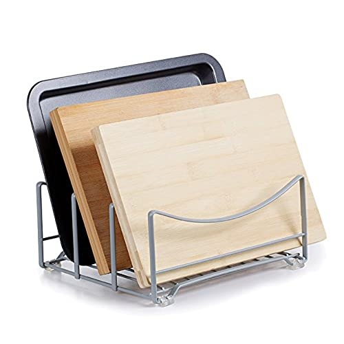 Kitchen Shelf Amazon: Kitchen Cabinet Accessories: Amazon.com