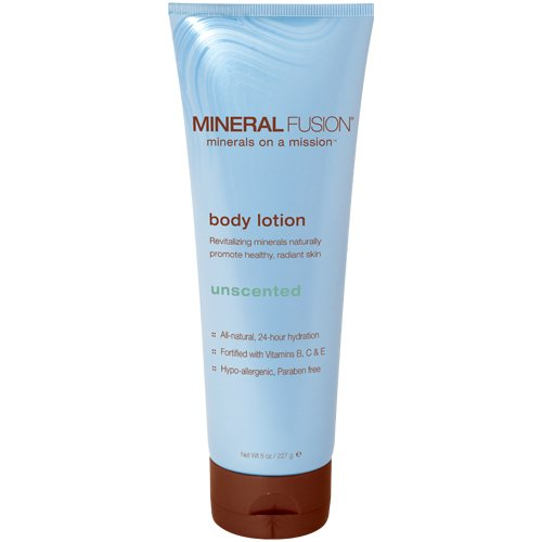 mineral-fusion-body-lotion-unscented-8-ounce