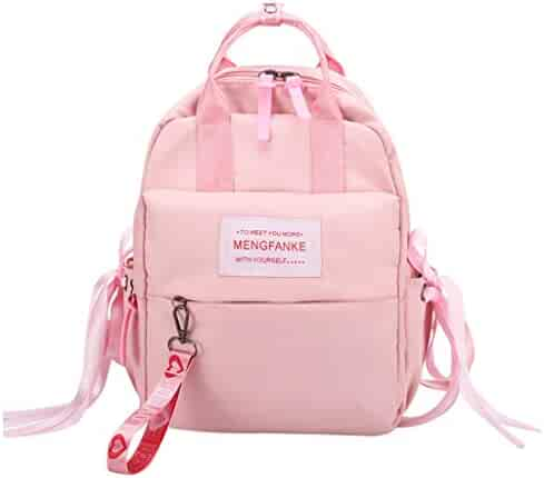 c0be9ff6b251 Shopping Color: 3 selected - Nylon - Under $25 - Backpacks - Luggage ...