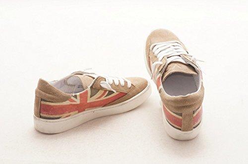 YNOT Y Not - Sneakers Basse - UK - 36