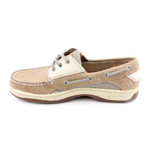 Sperry Top-Sider Men's Billfish Boat Shoe