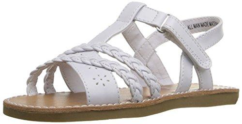rachel-shoes-tippie-sandal-toddler-little-kid-white-smooth-7-m-us-toddler