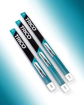 TRICO T580 spazzola tergicristalli