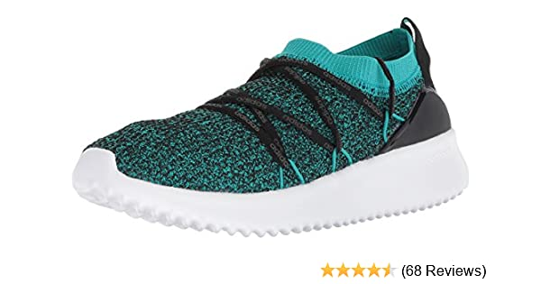 wholesale dealer 544c1 549b7 Amazon.com  adidas Womens Ultimamotion Running Shoe  Road Ru