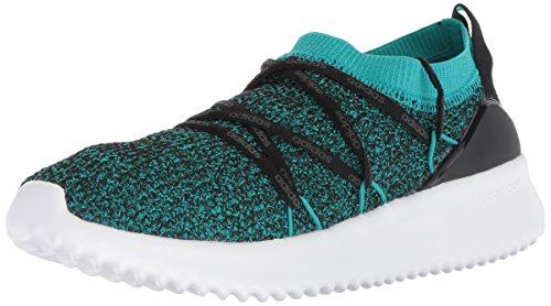 adidas Women's Ultimamotion Running Shoe, Hi-res Aqua/Hi-res Aqua/Black