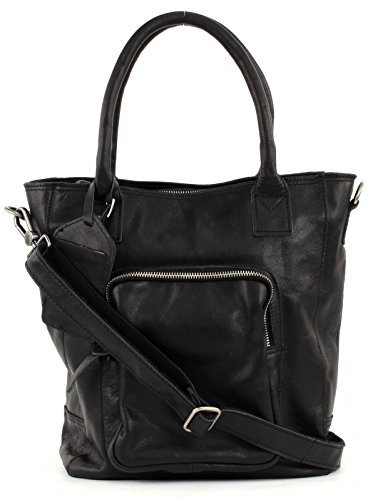main Together 100 co1625 Stick Mellor Bag Cowboysbag black à Sac wfRTYqOTnx