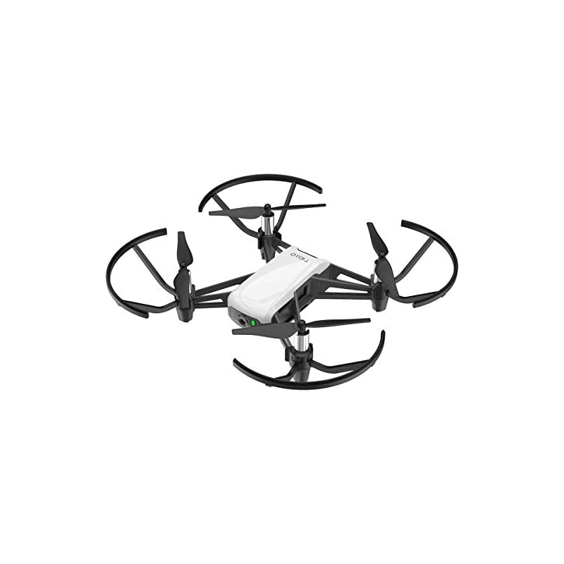 tello-quadcopter-drone