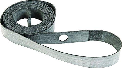26 rim tape - 7