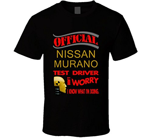 nissan-murano-official-test-driver-t-shirt-2xl-black