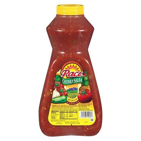pace-medium-chunky-salsa-64-oz-by-pace