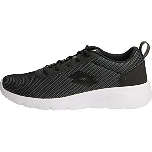 Lotto Megalight, Chaussures de Fitness Homme