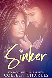 Sinker (Reel Love Book 4)