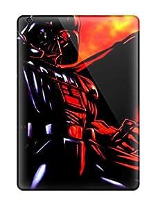 Julian B. Mathis's Shop For Ipad Air Premium Tpu Case Cover Star Wars Protective Case 1944570K65705532