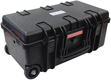 Mallette URIKAN X-PLOR 28,6 litres