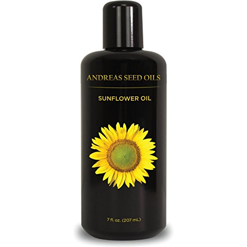Andreas Seed Oils - Sunflower Seed Oil by Andreas Seed Oils (Image #4)