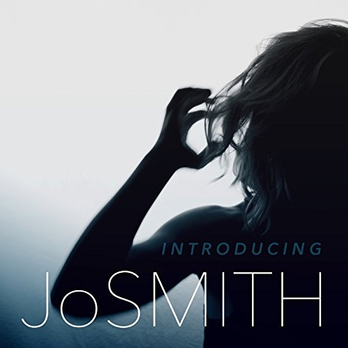 Introducing JoSMITH