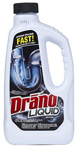 drano-liquid-32-oz