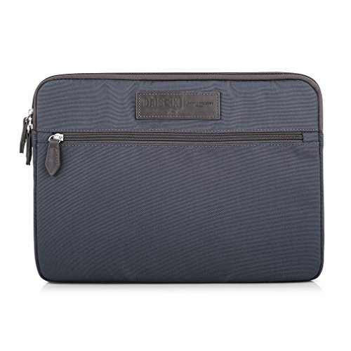 caison-125-inch-designer-sleeve-case-bag-pouch-for-125-notebook-computer-12-126-2-in-1-tablet-laptop