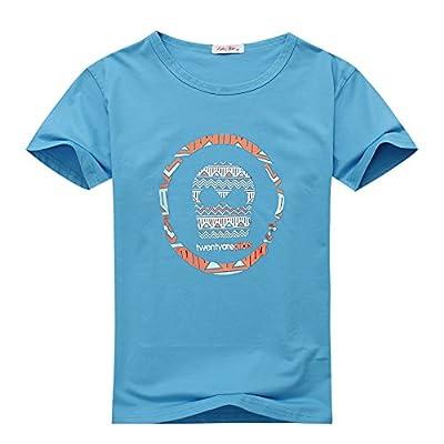 Qwegsty Womens T-shirts American Popular Band Twenty One Pilots - Pattern 1