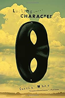 Lacking Character