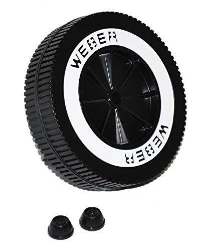 Weber 65930 Replacement Charcoal Grills