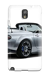 Defender Case With Nice Appearance (vehicles Car) For Galaxy Note 3