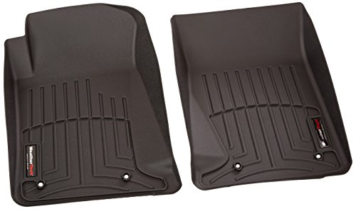 weathertech-custom-fit-front-floorliner-for-chevrolet-camaro-black