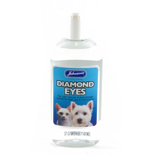 Diamond Eye Care - 8