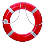 30'' DOCK EDGE Life Ring Buoy