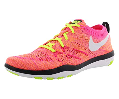 c5abfa037edc Nike Women s Free TR Focus FK OC Training Sneakers from Finish Line (8) -  Buy Online in KSA. Shoes products in Saudi Arabia. See Prices