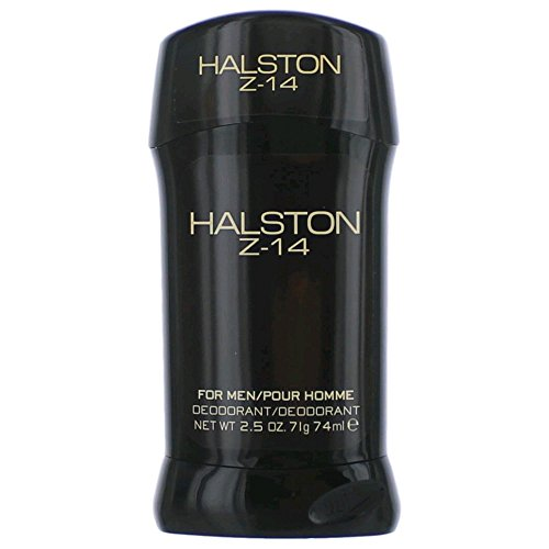 halston-z-14-by-halston-for-men-25-oz-deodorant-stick