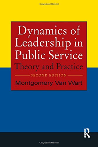 central service leadership manual - 7