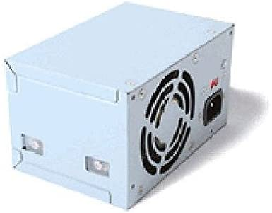 New PC Power Supply Upgrade for HP Pavilion a6567c Desktop Computer