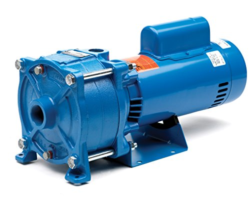 Goulds HSC20 Centrifugal Pump by Goulds