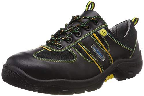 S1p Anatom Design Loafers 45 Atex Black Abeba Misura 1XfzqRfxpw