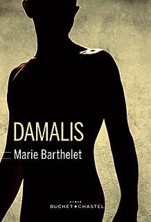 Damalis, Barthelet, Marie