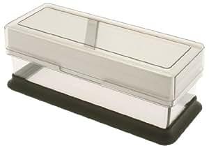 Kotobuki Multi-Function Mandoline Slicer Set, White