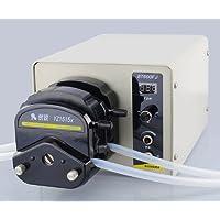 Precision Dosing Peristaltic Bt600Fj Yz1515X Features