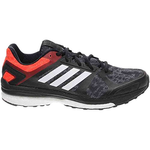 Picture of adidas Performance Men's Supernova Sequence 8