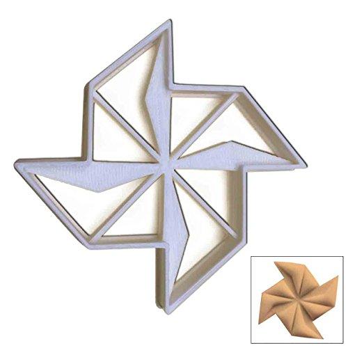 pinwheel cutter - 3